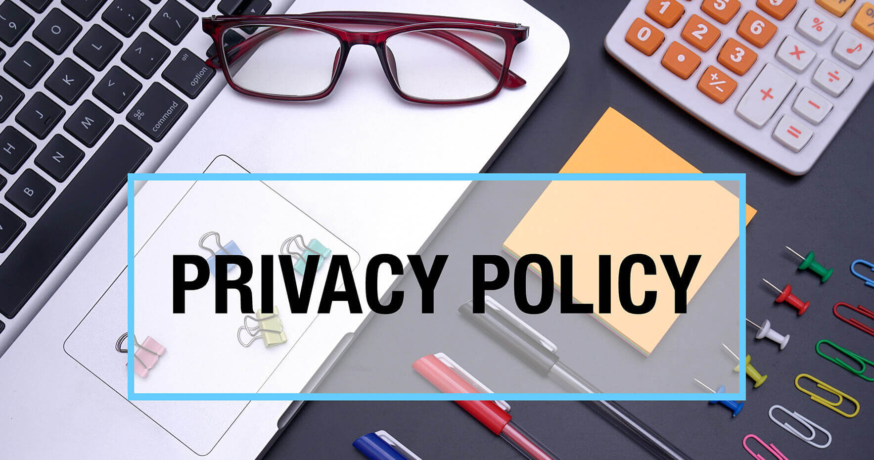 Privacy Policy >> Privacy Citizens For Free Speech