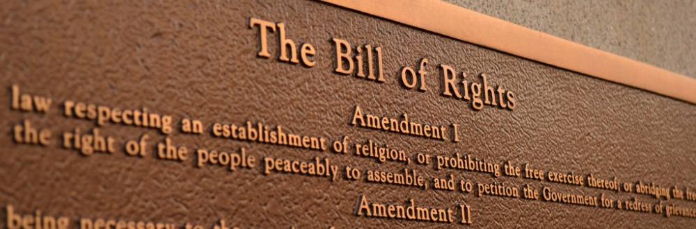 bill_of_rights_b.jpg
