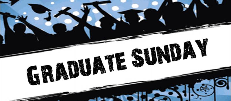 grad-sunday-799x350.png