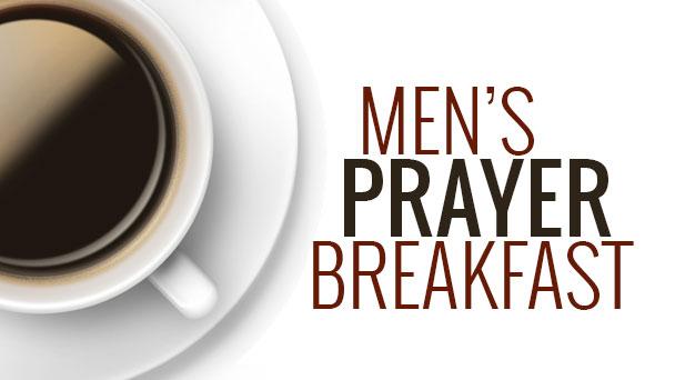 mens_prayer_breakfast.jpg
