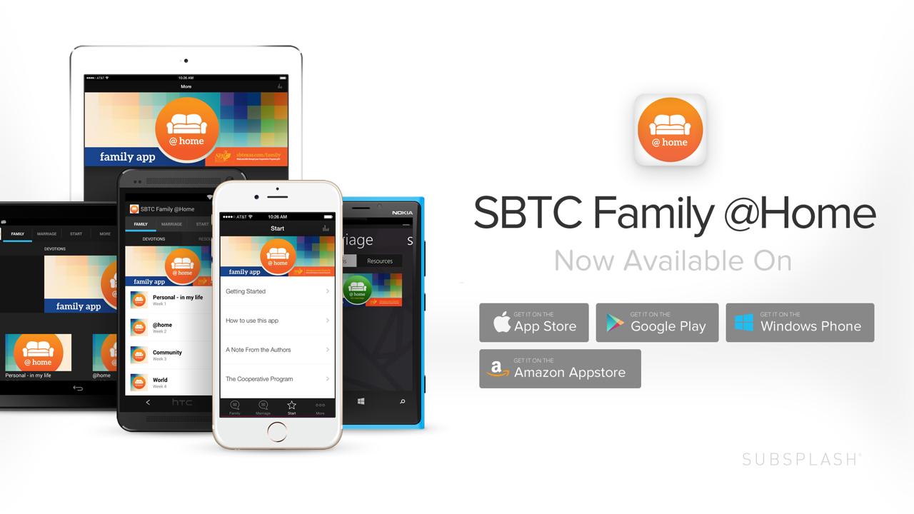 sbtc-family-app.png