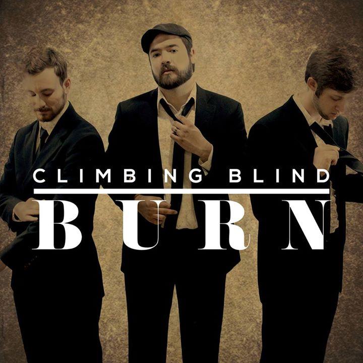 climbing-blind-burn-ep.jpg
