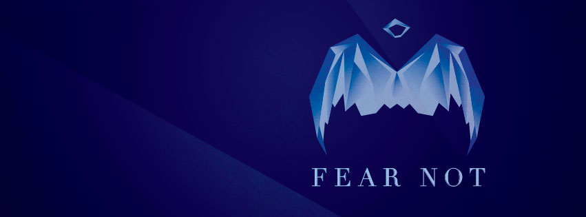 Fear_Not_Facebook_Cover_Art.jpg