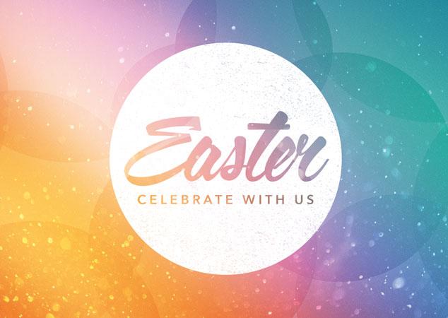 Easter_Service.jpg