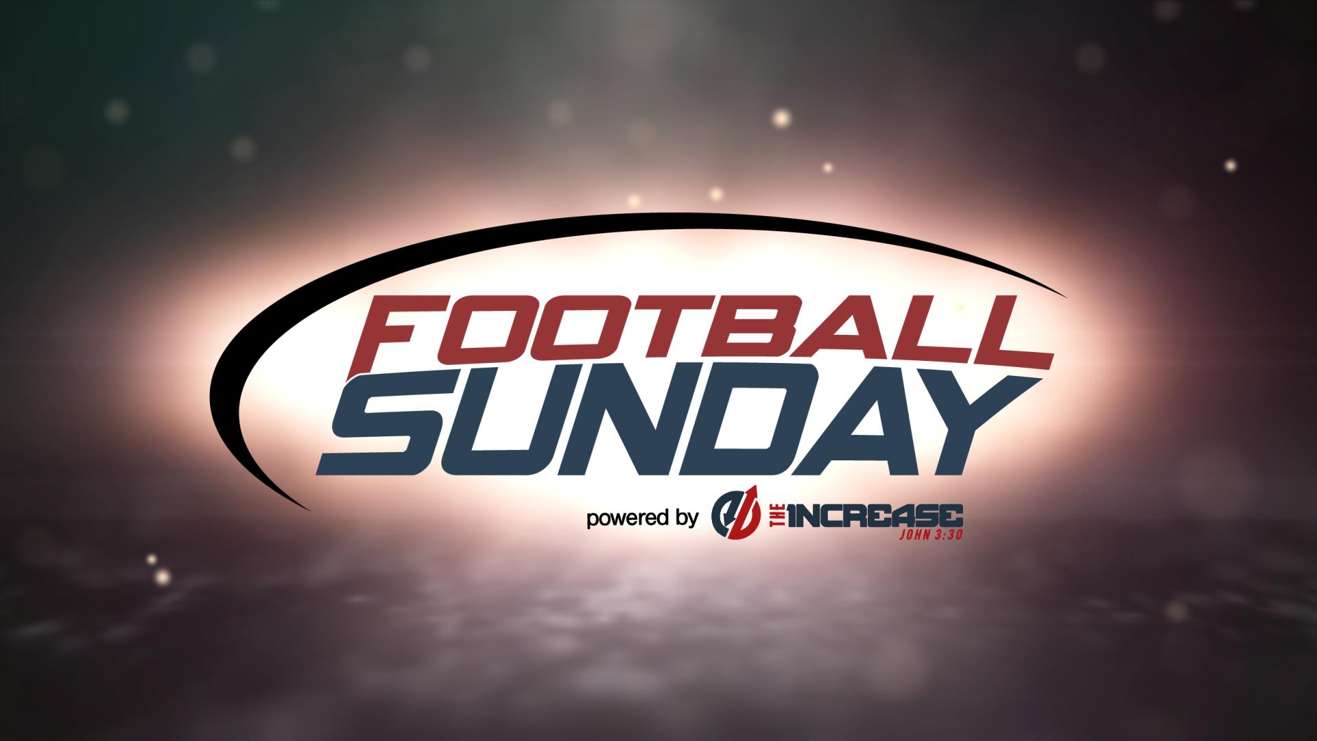 Football_Sunday_2017_-_Logo.jpg