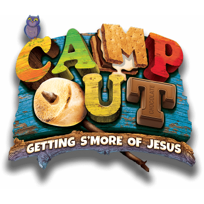 CampOut_logo_header_400x400px-02.png