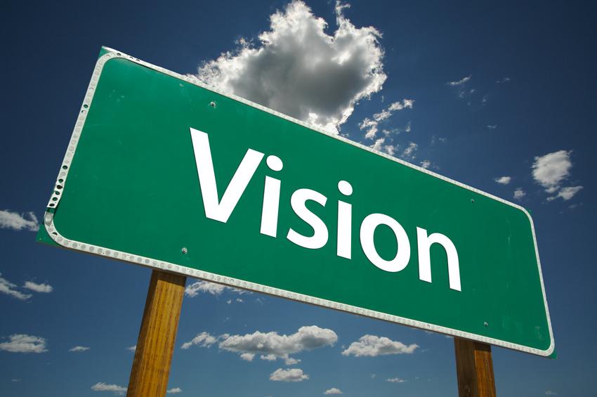 vision_sign.jpg