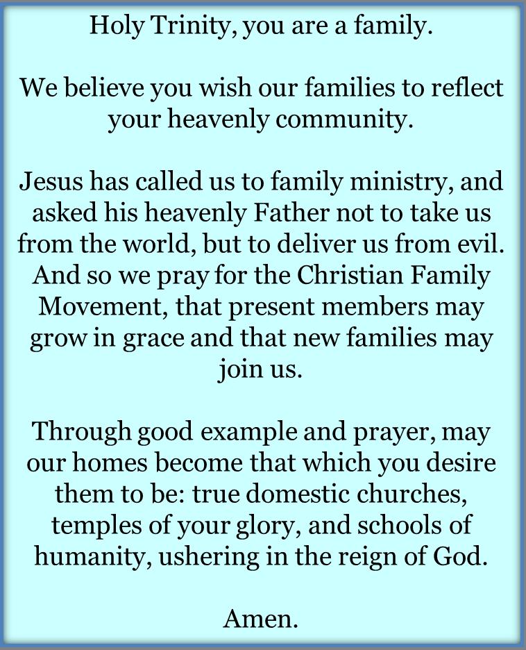 CFM_Prayer.png