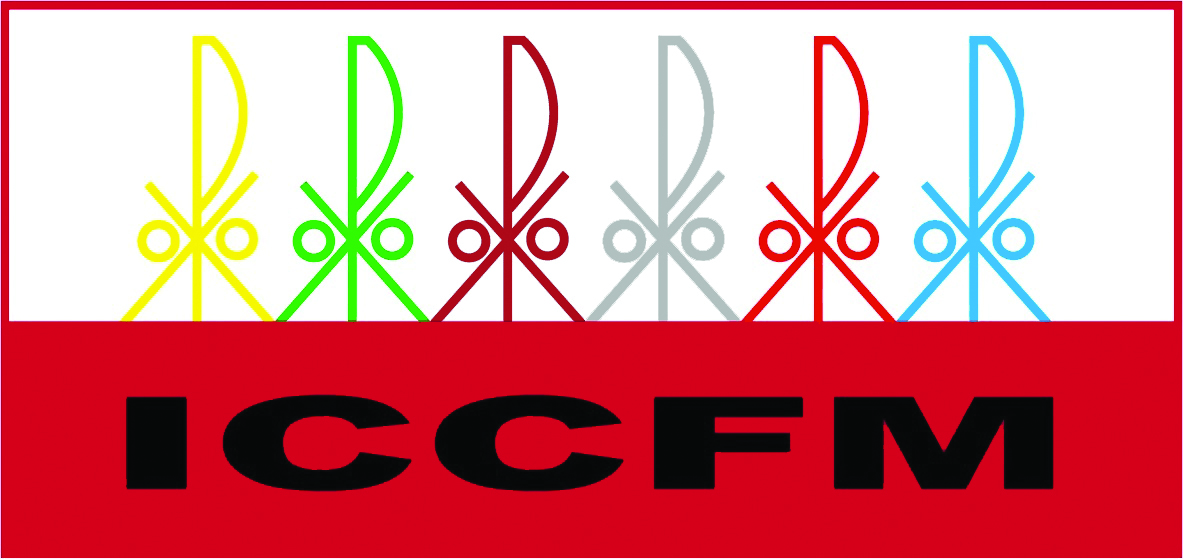 ICCFM_logo_2.jpg