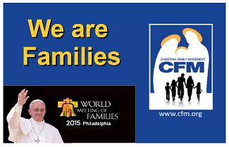 we_are_families_325_by_209.png