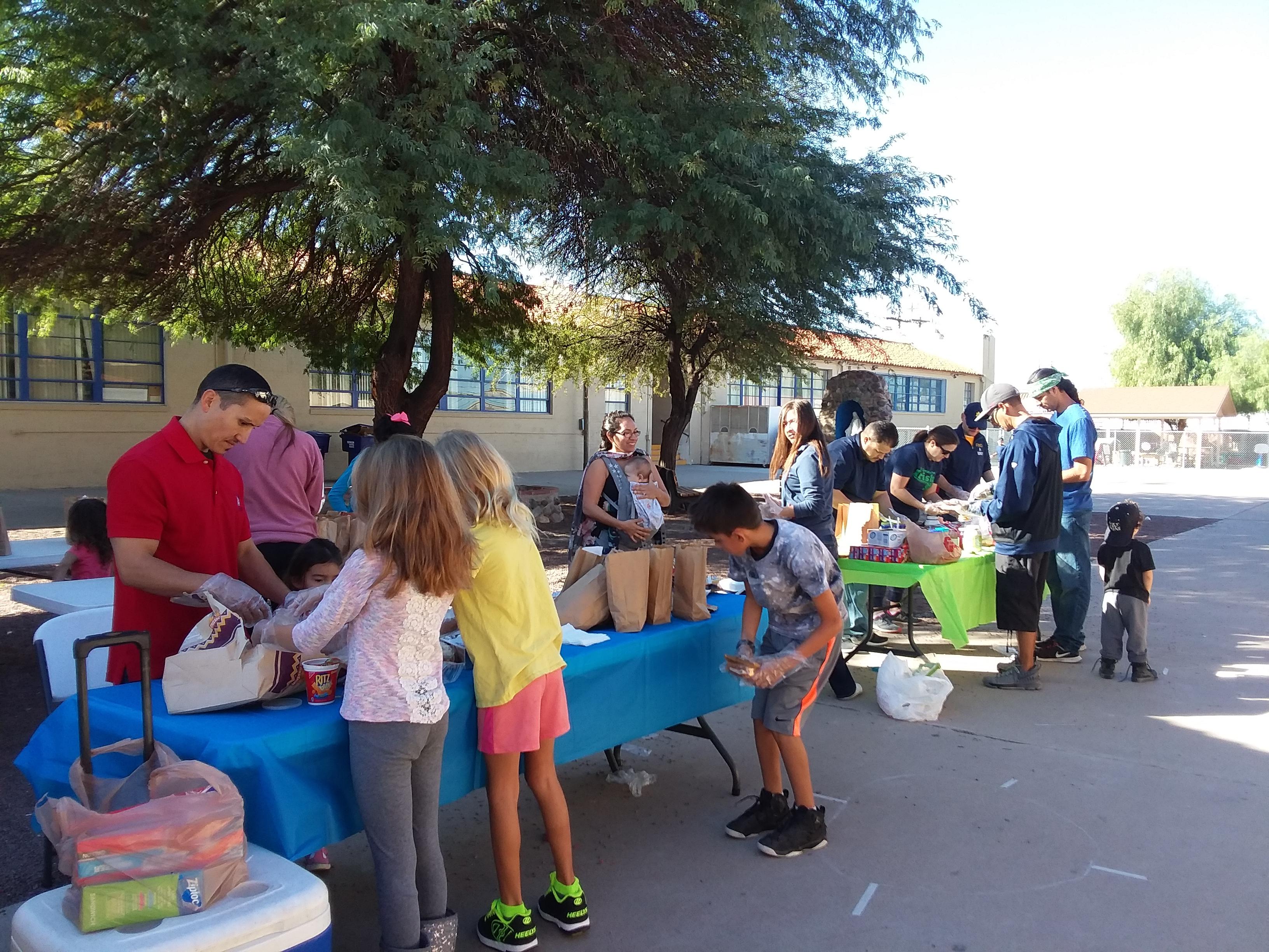 Action_Tucson_1.jpg