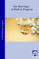 marriage_work_in_progress.jpg