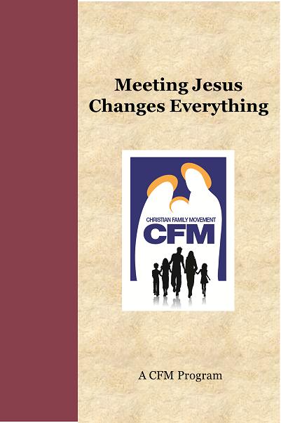 meeting_jesus_400_by_600.png
