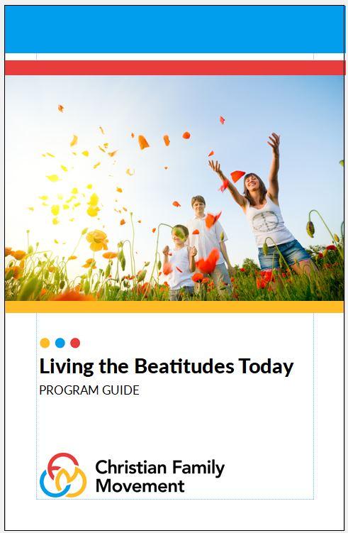 Living_the_Beatitudes_cover_image.JPG