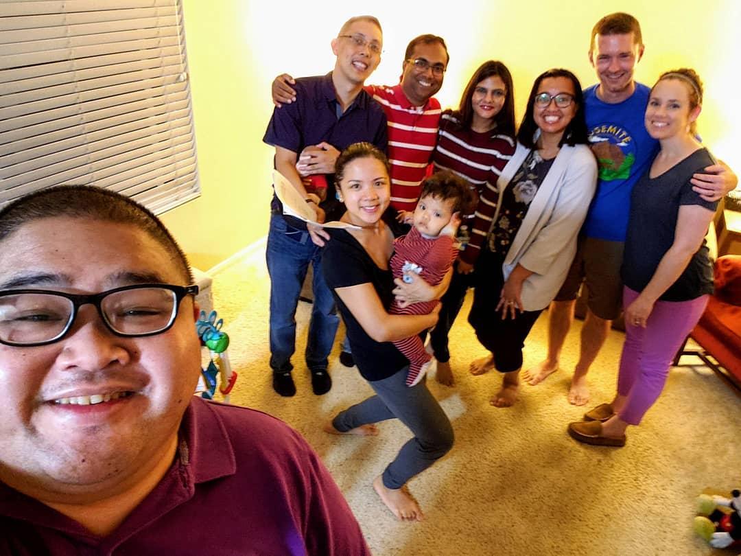 CFM_group_in_San_Diego.jpg