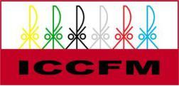 ICCFM_logo.jpg