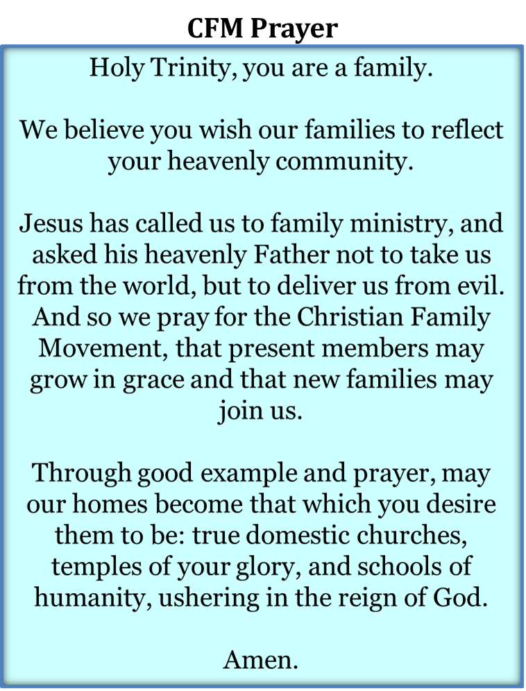 CFM_prayer_2.png
