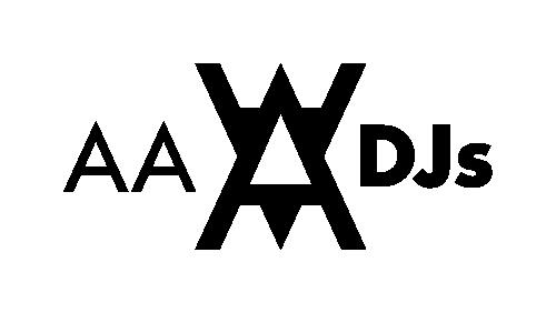 AA-DJs_logo-alt_black_(1).png