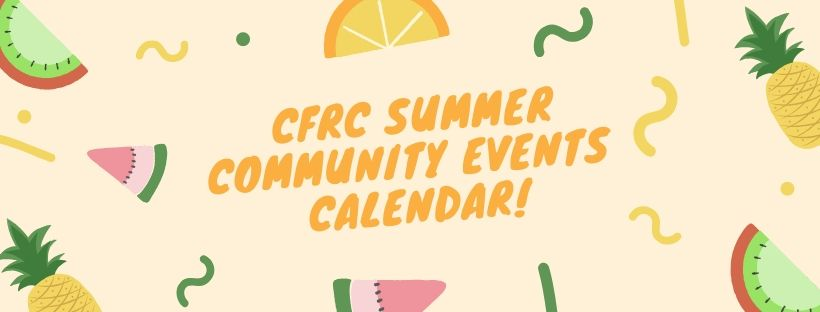 Summer_community_Events_calendar.jpg