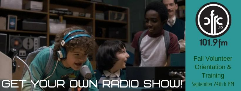 Get_your_own_radio_show!.jpg