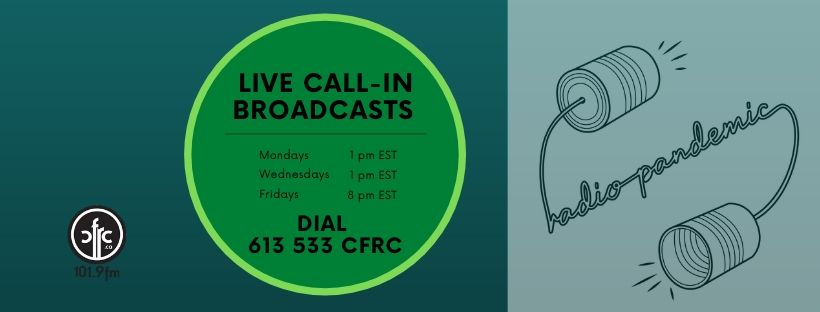 Live_Call-in_Broadcasts.jpg