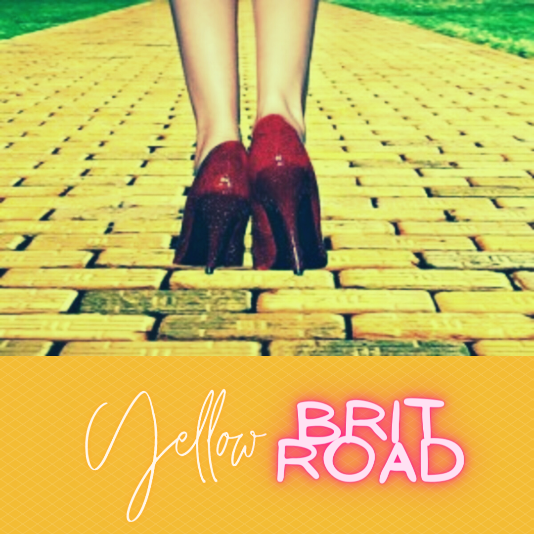 Yellow_Brit_Road.png