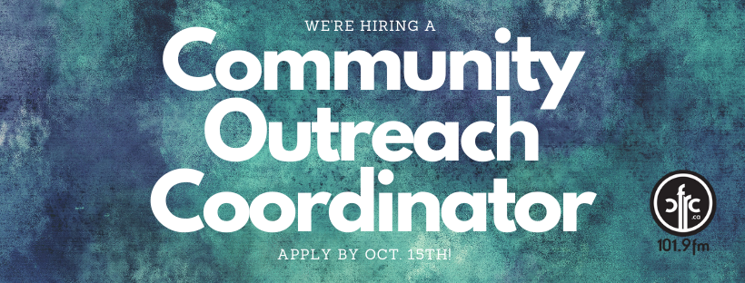 Community_Outreach_Coordinator.png