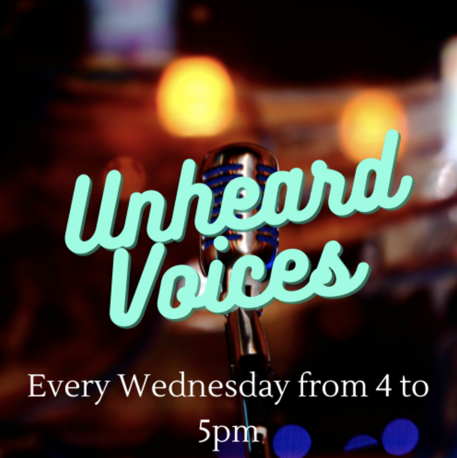 Unheard_Voices_Graphic.png