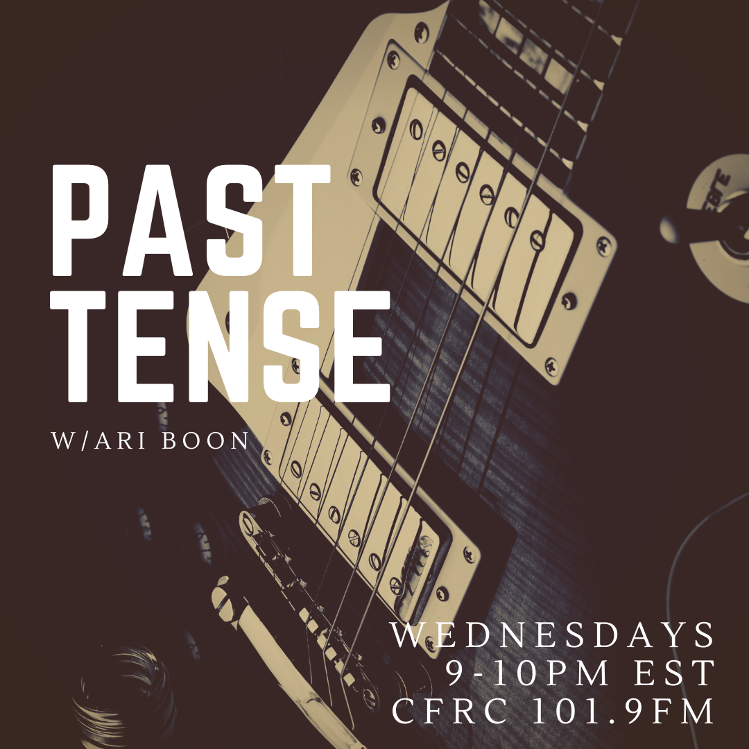 Past_Tense_Graphic.PNG