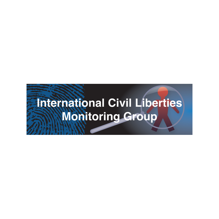 Logo_ICLMG_HR_with_EN_title.jpg