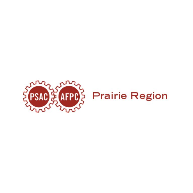 psac-prairie-partner-logo.jpg