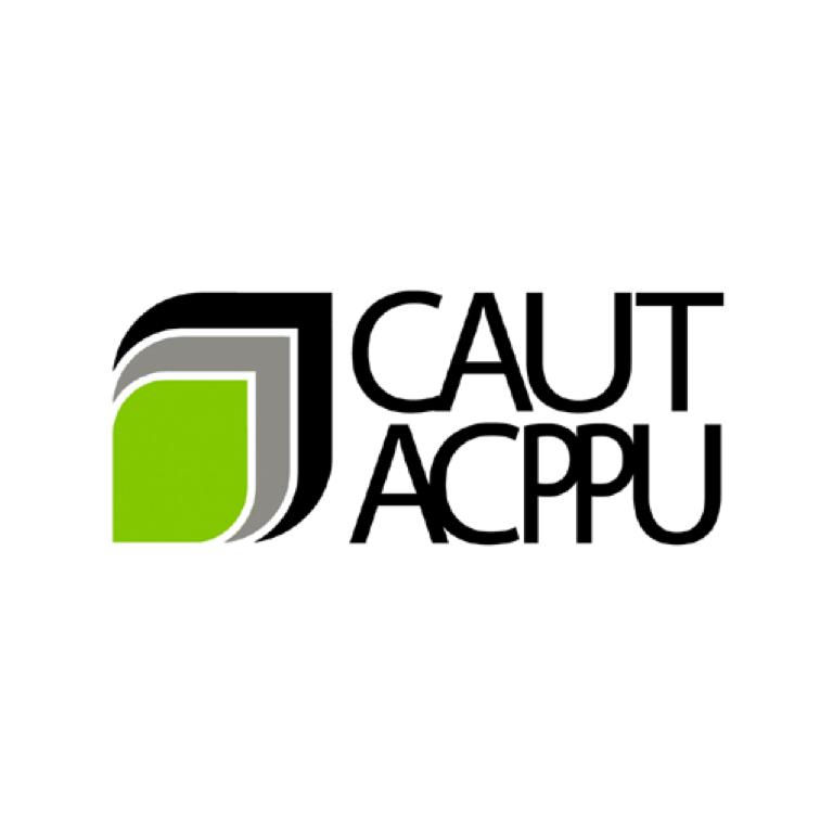 CAUT-partner-logo.jpg
