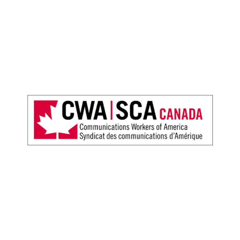CWA-partner-logo.jpg