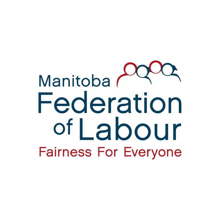 mfl-partner-logo.jpg