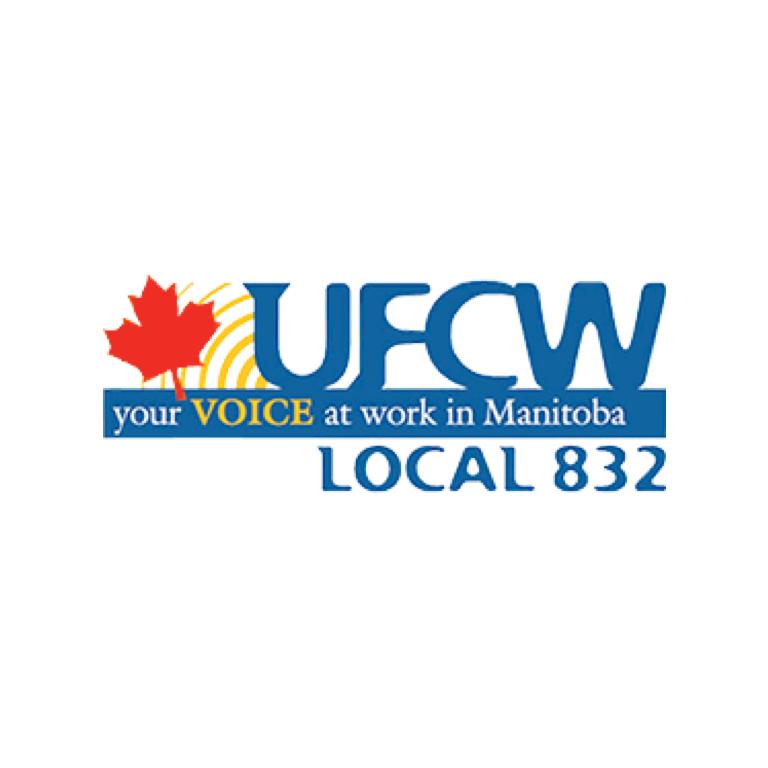 UFCW-832-logo.jpg
