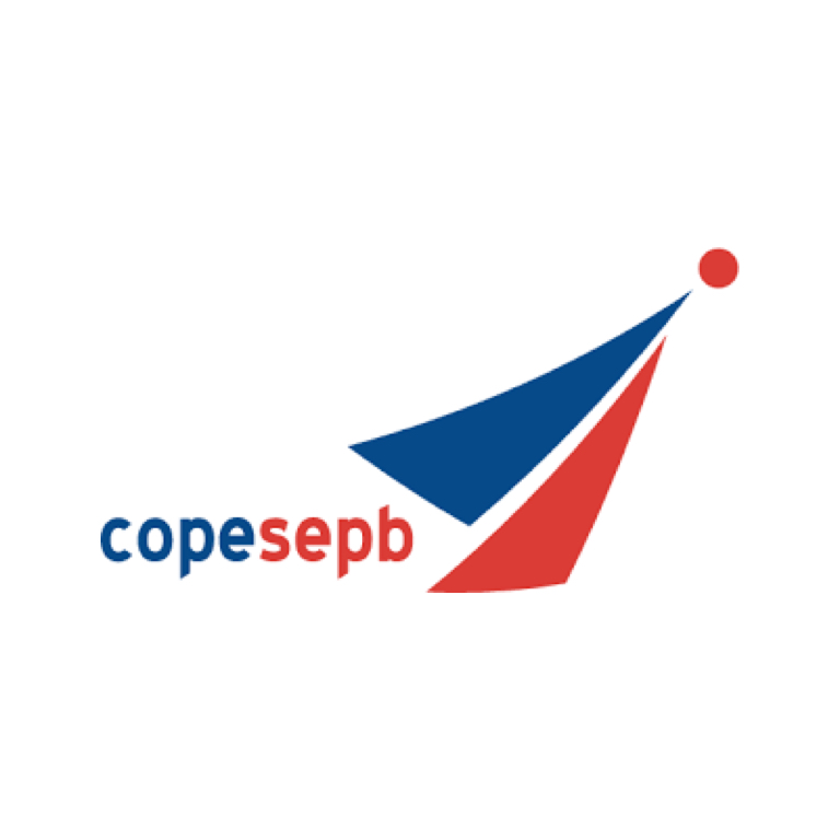 COPE-partner-logo.jpg