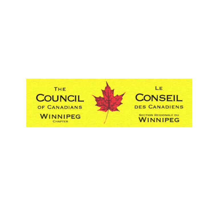 CoC-Wpg-logo.jpg
