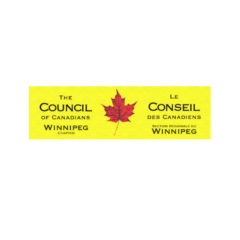 Council of Canadians Winnipeg