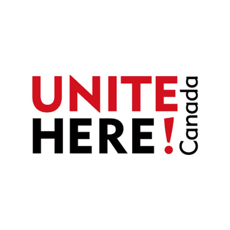 UniteHere-Logo.jpg
