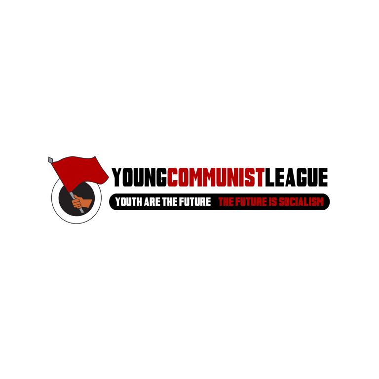 YCL-logo.jpg