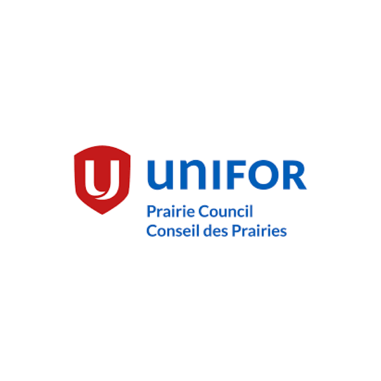 Unifor-Prairie-logo.jpg