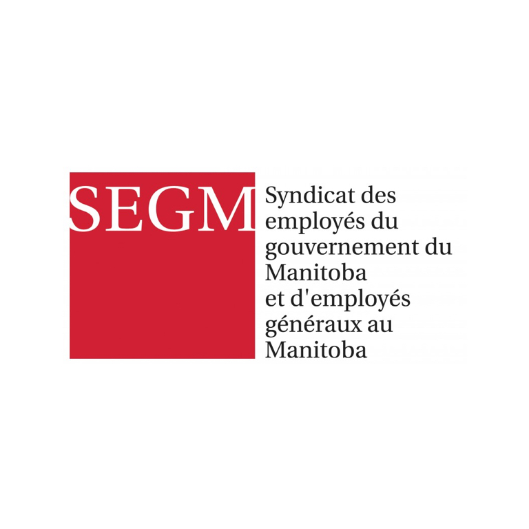 MGEU-LOGO-FR.jpg