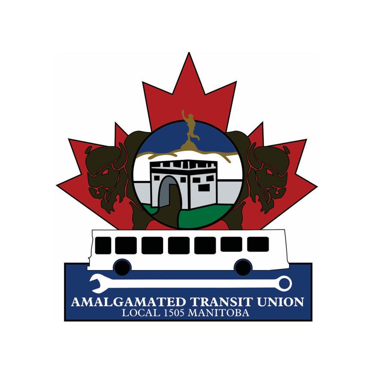 ATU-Manitoba-logo