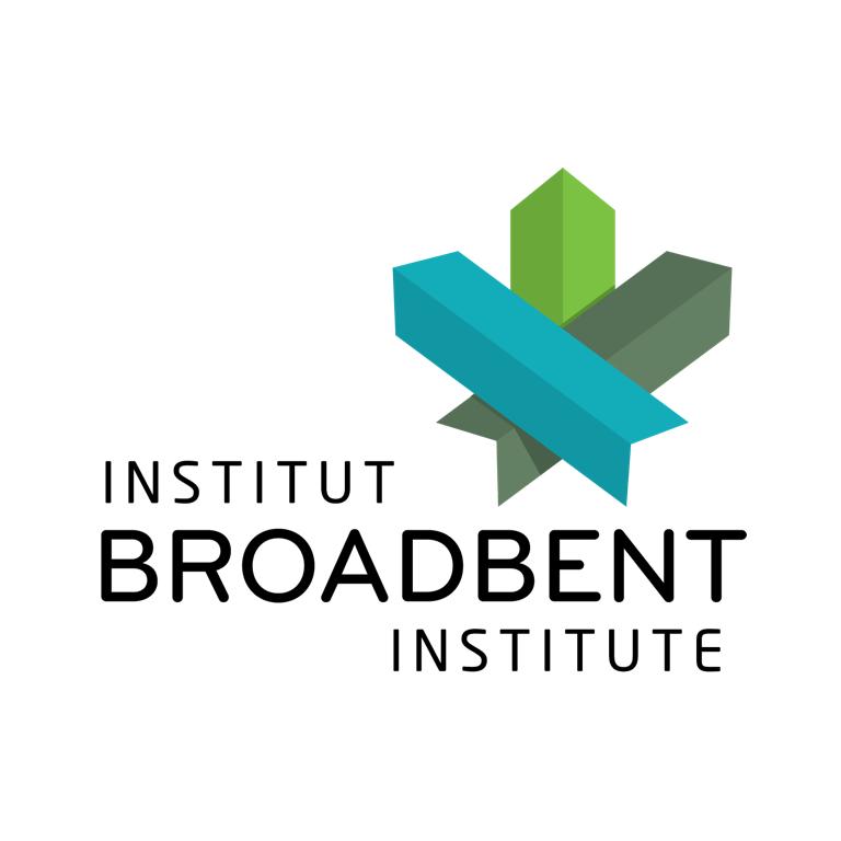 Broadbent-logo.jpg