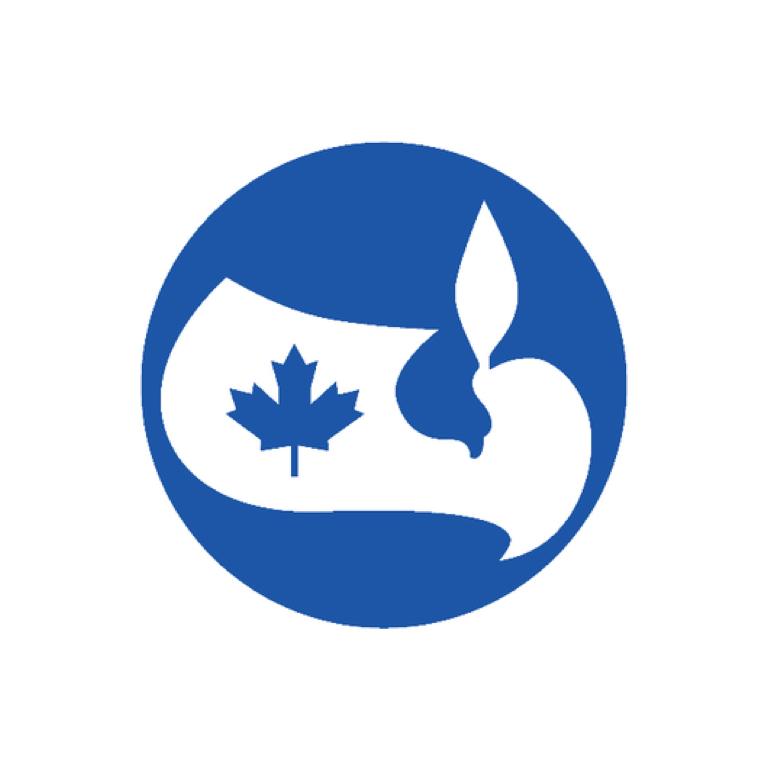 CTF-logo.jpg