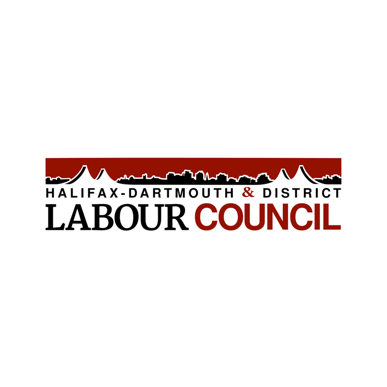 HalifaxDLC-Logo.jpg