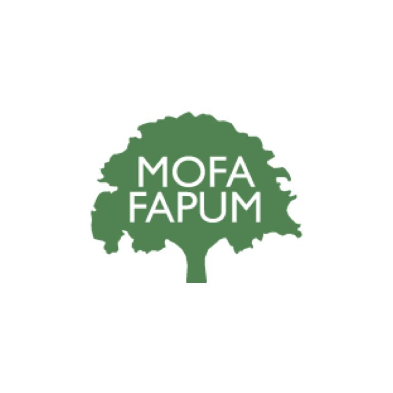 MOFA-logo.jpg