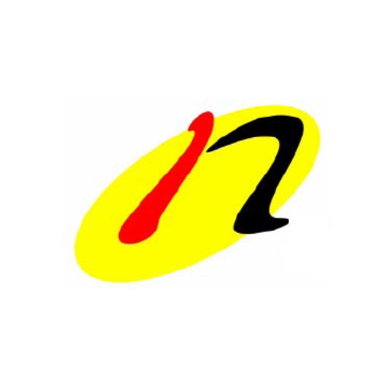 NUPGE-logo.jpg