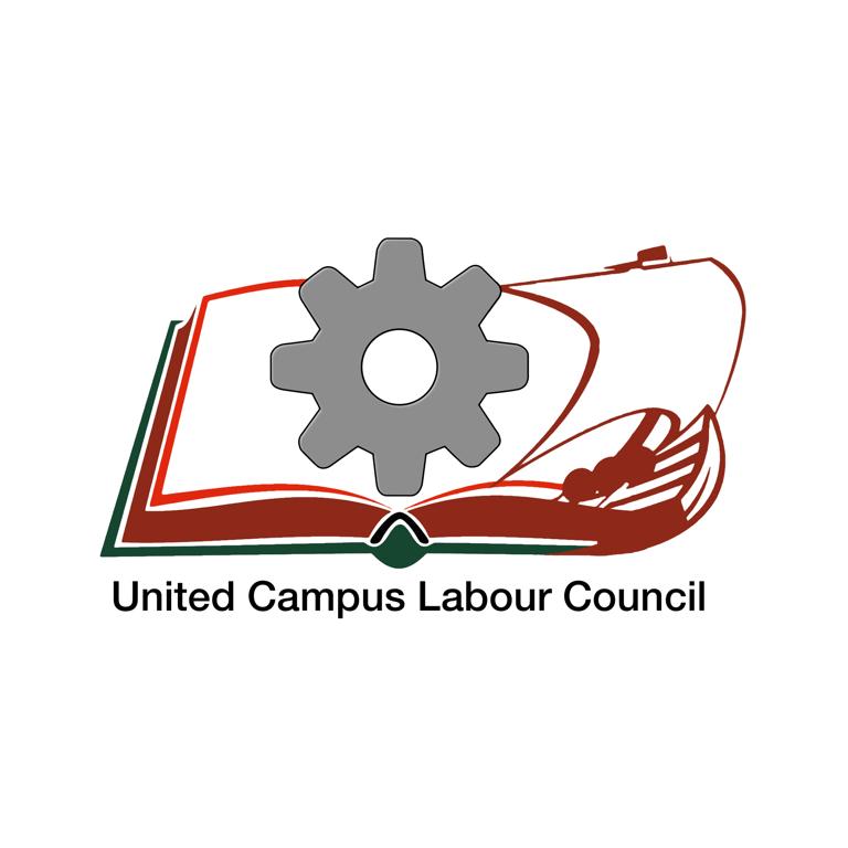 UCLC-Logo.jpg