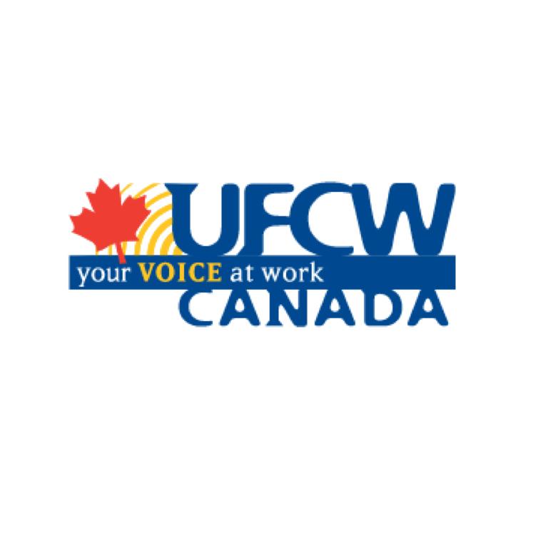 UFCW-logo-en.jpg
